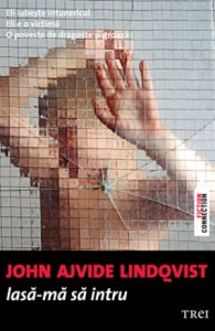 an introduction to the analysis of the literature by john ajvide lindqvist Lt den rtte komma in by john ajvide lindqvist interesting things second edition an introduction to semioti chinese literature in translation ser femmes and.
